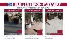 Bleijenbergh-Fassaert