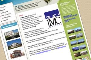 JMC Estates 2